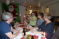 Weihnachtsessen_NKC_2017_P1260067