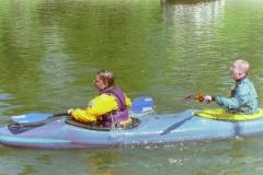 1999 04 Anfahren (2)