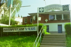 200 06 NKC Hafenfest