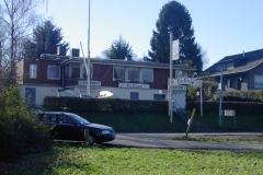 2002 02 Bootshaus (2)